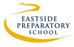 Eastside Preparatory School (5-12)