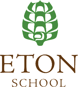 Eton School Open House - Preschool - Kindergarten @ Eton School - Mezzo Building  | Bellevue | Washington | United States