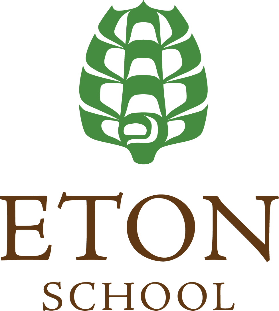 Eton School (Preschool-8)