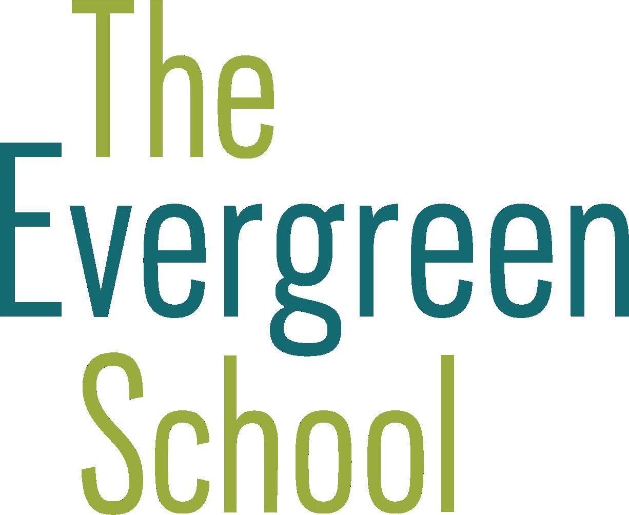 The Evergreen School (Preschool-8)