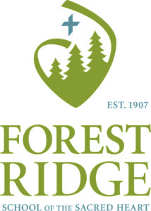 Forest Ridge School of the Sacred Heart (Females 5-12)