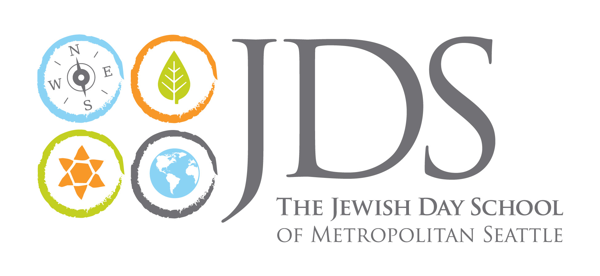 The Jewish Day School of Metropolitan Seattle (Preschool-8)