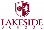 Lakeside School (5-12)