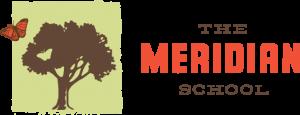 MeridianLogo_H