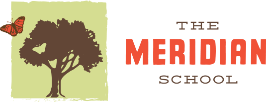 The Meridian School (K-5)