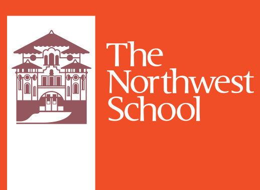 The Northwest School (6-12)