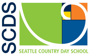 Seattle-Country-Day-logo