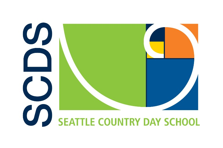 Seattle Country Day School (K-8)