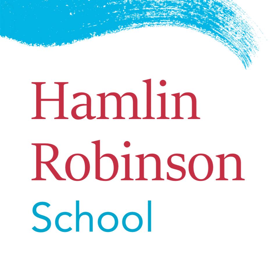 Hamlin Robinson (1-8)