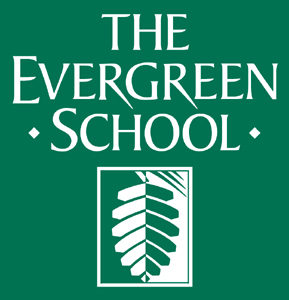 The Evergreen School Primary Division Open House (Preschool-3) @ The Evergreen School | Shoreline | Washington | United States