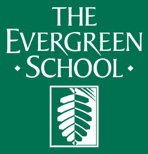 The Evergreen School (Preschool-8)