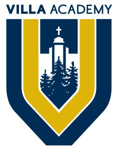 Villa_logo_final