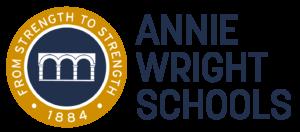 Annie Wright Schools (Preschool-12)
