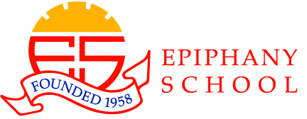 Epiphany School (PK-5)