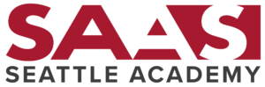 Seattle Academy (6-12)