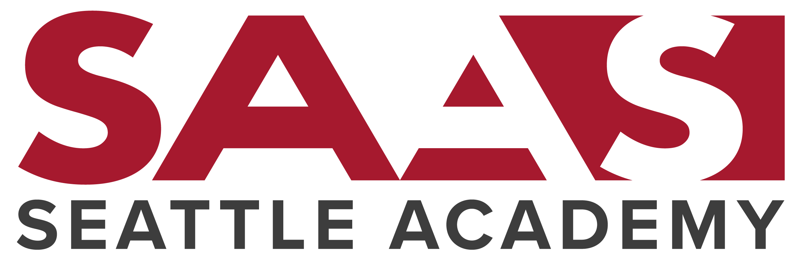 Seattle Academy (6-12)