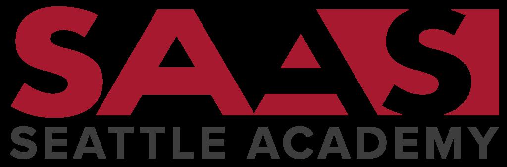 Seattle Academy LOGO