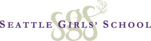 SGS Logo_RGB