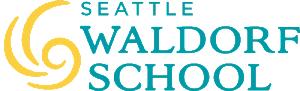 Seattle-Waldorf-School-LOGO