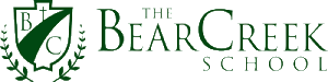 The-Bear-Creek-School-Logo-