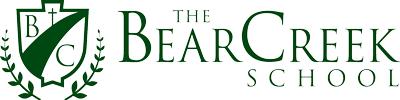 The Bear Creek School (Preschool-12)