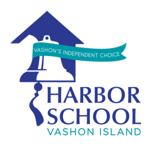 Harbor School Open House (K-3rd Grade) @ Carpe Diem Primary | Vashon | Washington | United States