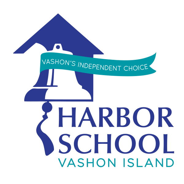 Harbor School (K-8)