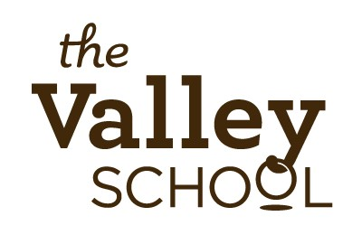 The Valley School (PK-5)