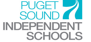 Independent School Fair for People of Color (PSIS) @ Rainier Community Center  | Seattle | Washington | United States