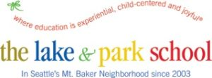 The Lake and Park School (Preschool-5)