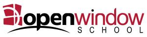 Open Window School (K-8)