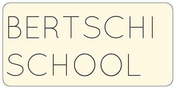 Bertschi School (PK-5)