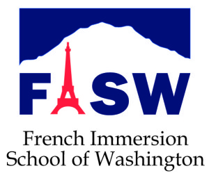 French Immersion School of Washington (Preschool-5)