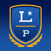 Leadership Preparatory Academy (6-12)