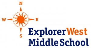 Explorer West Middle School Open House @ Explorer West | Seattle | Washington | United States