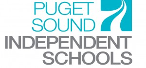 Seattle Independent School Fair (PSIS) @ Northgate Community Center | Seattle | Washington | United States