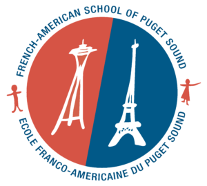 French American School of Puget Sound (FASPS) Middle School Conversation and Coffee @ French American School of Puget Sound   Mercer Island   Washington   United States