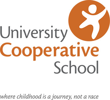University Cooperative School (K-5)