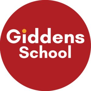 Giddens School Open House (Preschool-5) @ Giddens School | Seattle | Washington | United States
