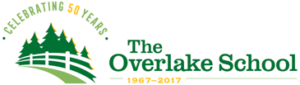 The Overlake School Open House (5-12) @ The Overlake School  | Redmond | Washington | United States