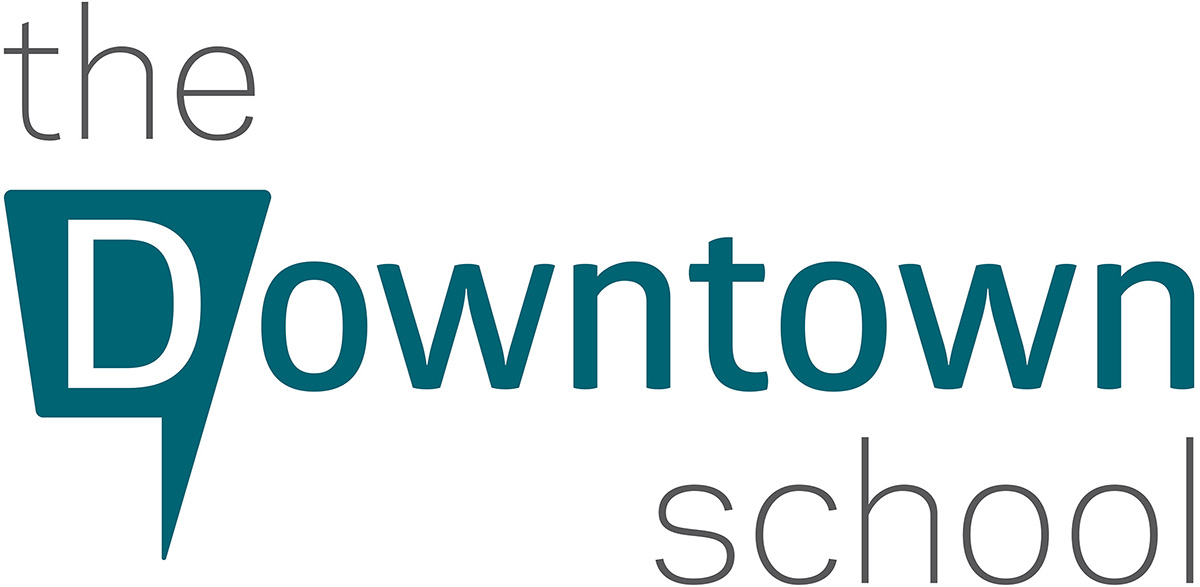 The Downtown School: A Lakeside School (9-12)