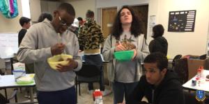LEADPrep Open House (6-12) @ Leadership Preparatory Academy | Kirkland | Washington | United States