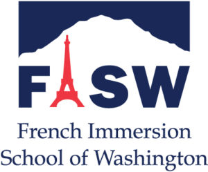 French Immersion School of Washington Admissions Coffee (Preschool-5) @ French Immersion School of Washington | Bellevue | Washington | United States
