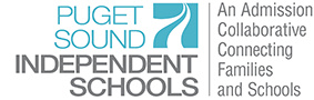 Puget Sound Independent Schools