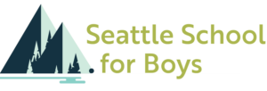 Seattle School for Boys